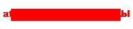 اطلس کرپی,یوبولت,کرپی ماموت,کرپی تریلر,کرپی سازی,اطلس کرپی,کرپی,یوبولت,سازنده یوبولت,سازنده کرپی,فروش یوبولت,فروش کرپی,انواع یوبولت,یوبولت استیل,بهترین تولید کننده یوبولت,تولید کننده یوبولت,اطلس کرپی